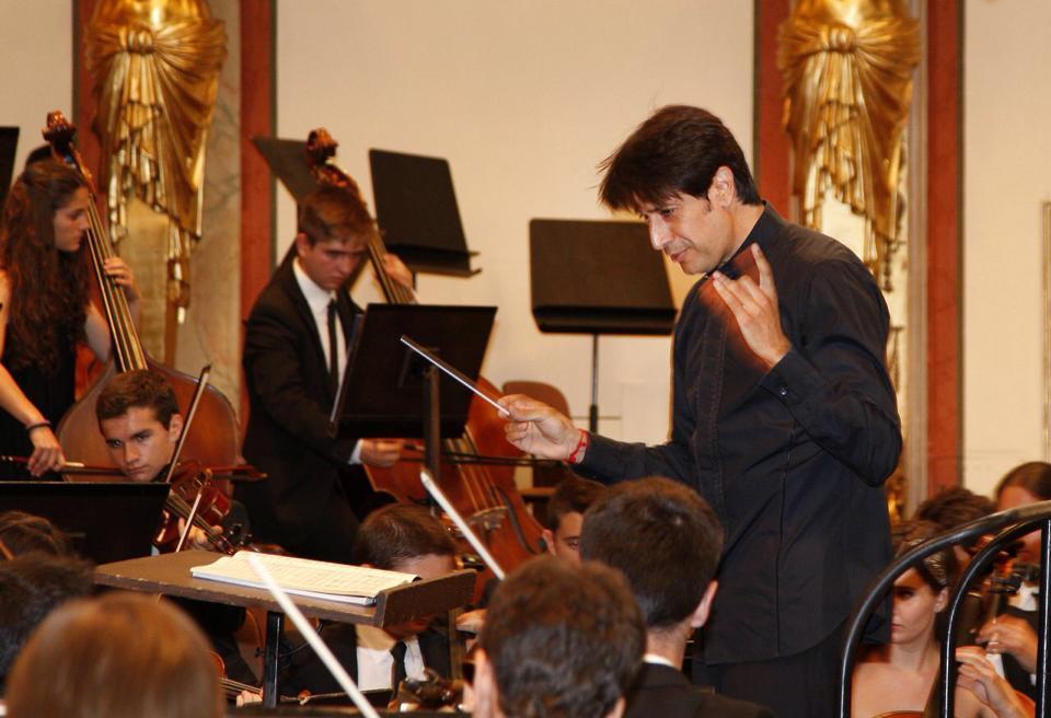 fran-musikverein-5