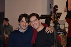 Personal-con-Edicson-Ruiz