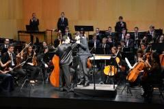 Concierto-Edicson-Ruiz
