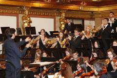 fran-musikverein-7