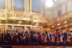 ojpa-musikverein